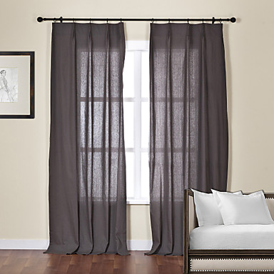 home garden home textiles curtains drapes sheer curtains