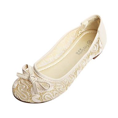 girl 39 s shoes wedding shoes comfort ballerina flats wedding dress black