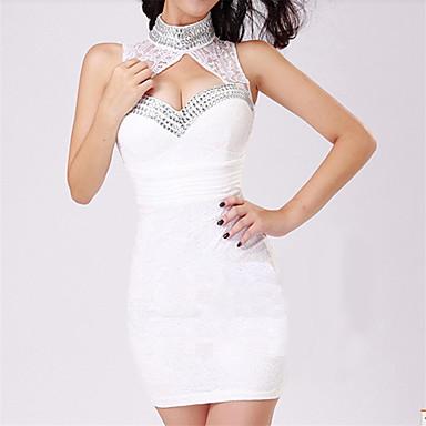 $20 Party Dresses 96