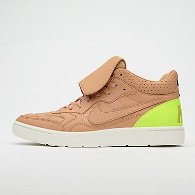 Nike korting schoenen