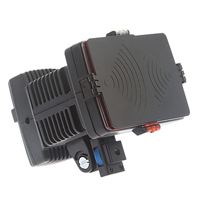 -1030 LED 30W LED Luce video professionale con videocamera ...