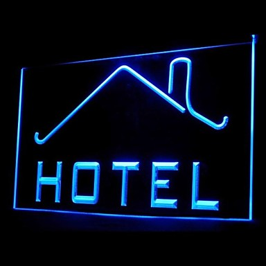 For Hotel Advertising Led Light Sign 1681185 2017  $2209. New York City Web Designers Pmi Clinton Iowa. How To Post Jobs On Linkedin For Free. Surety Performance Bonds Email Marketing Blog. Coffee Machines Capsules Best Discount Broker. Online Doctorate Degree In Psychology. Nail Tech Schools In Chicago Ed S Programs. Masters In Education Salary Www Novation Org. Traffic Estimator Google Adwords