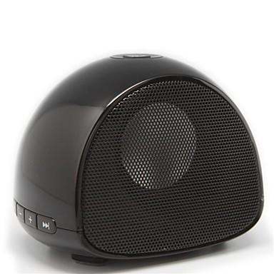 miatone romawireless bluetooth enceinte portable avec microphone pour pc et smart phone de. Black Bedroom Furniture Sets. Home Design Ideas