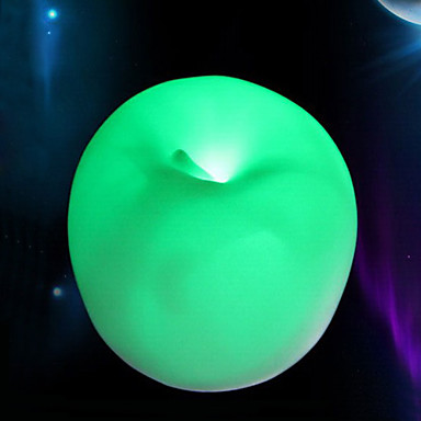 Apple Rotocast Color Changing Night Light 1721601 2016