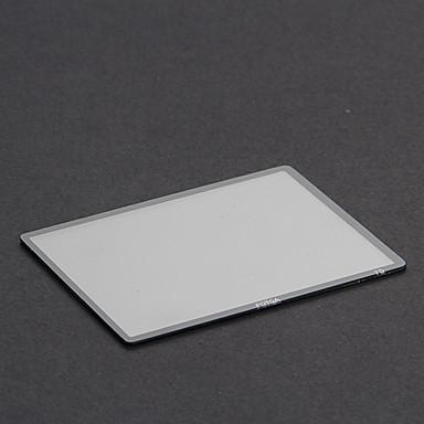 Buy Fotga 7D Professional Pro Optical Glass LCD Screen Protector