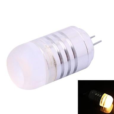 g4 2d 3w 85lm 3500k warm wit led lamp dc 12v 1759321. Black Bedroom Furniture Sets. Home Design Ideas