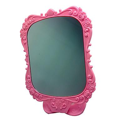 Buy Mirror 1 22*16*2.3 Pink