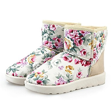 s shoes snow boots low heel ankle boots more colors