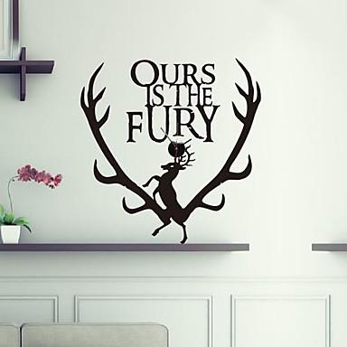 Как получить стикеры игры престолов
