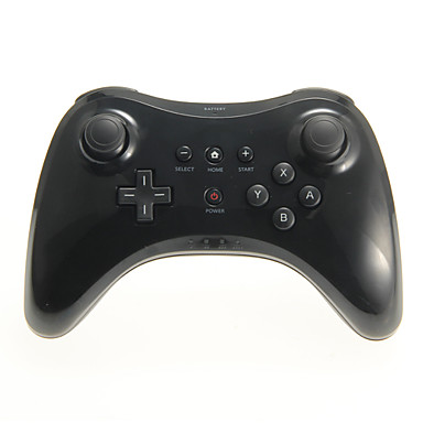 Controller for Nintendo Wii U PRO Free Shipping