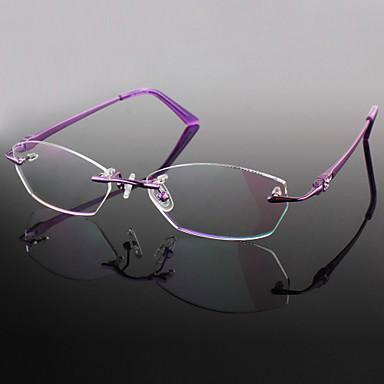 Occhiali senza montatura prezzi louisiana bucket brigade for Occhiali in titanio da vista