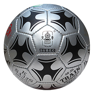 futbol interior: