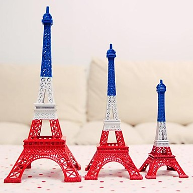 Wedding D Cor Eiffel Tower Decoration Home Decoration