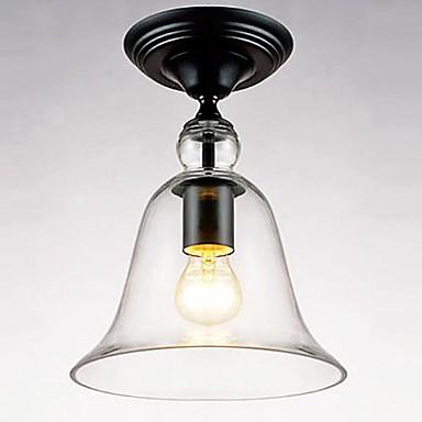Lámparas de techo maishang® 1 simple luz moderna artística 2901268 ...