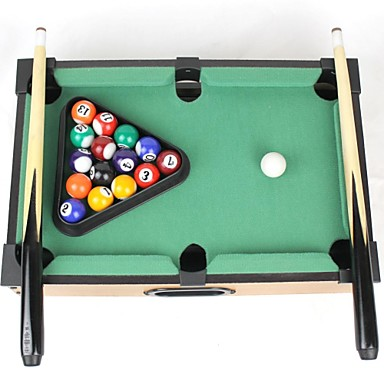 Desktop game mini pool table game board games 2696078 2016 for Supreme 99 table game