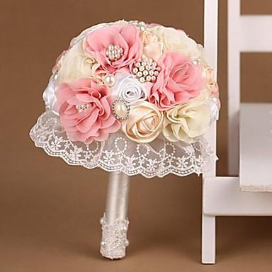 Λουλούδια γάμου