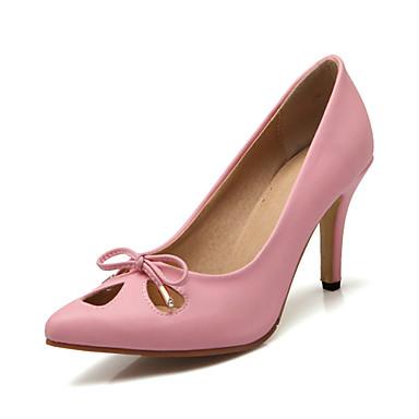 s shoes stiletto heels wedding evening