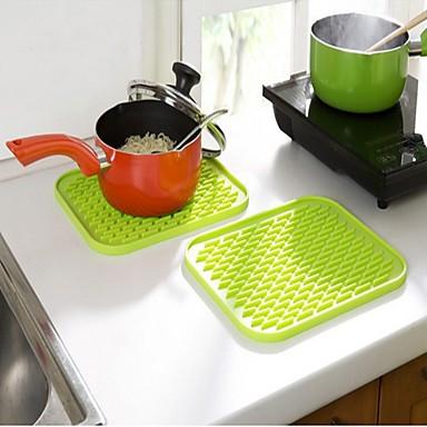 Gants porte casserole four for pour ustensiles de - Porte ustensiles de cuisine ...