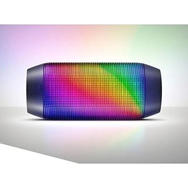 Haut parleurs sans fil bluetooth 2 1 ch portable ext rieur - Commande eclairage exterieur sans fil ...