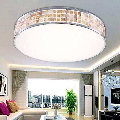 Takplafond led moderne / nutidig stue/soverom/spisestue/kjøkken ...