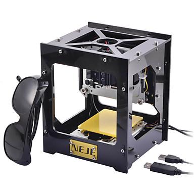 Neje fantaisie laser dk 8 bo te gravure laser imprimante for Appareil laser epilation maison