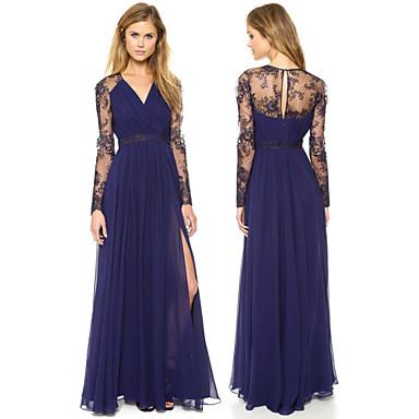 Women Dresses Sale