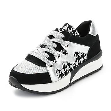 Shoes bags women s shoes women s sneakers