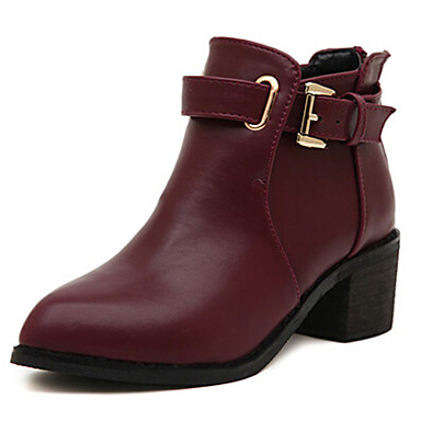 chaussures femme ext rieure d contract noir. Black Bedroom Furniture Sets. Home Design Ideas