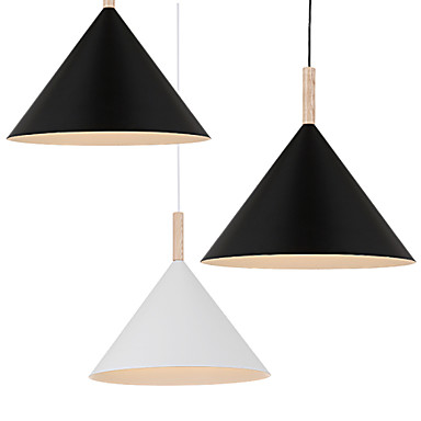 home garden lighting ceiling lights pendant lights