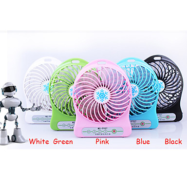 mini usb portatif ventilateur de poche de 3995718 2016. Black Bedroom Furniture Sets. Home Design Ideas