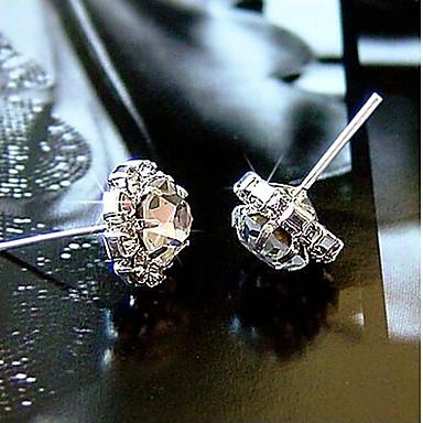 """New Arrival Hot Selling High Quality Fashional Luxury Rhinestone Earrin..."
