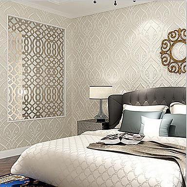 ny regnbue moderne tapet art deco milj beskyttelse v gbekl dning ikke v vet stof v g kunst. Black Bedroom Furniture Sets. Home Design Ideas