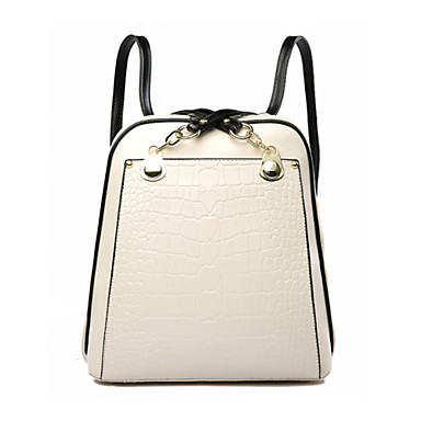 sac bandouli re cabas portefeuille sac dos sac de sports loisirs sac d 39 ecole. Black Bedroom Furniture Sets. Home Design Ideas