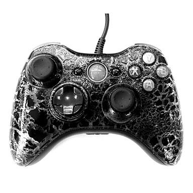 Buy USB Wired Gamepad Controller Joystick Xbox 360 & Slim 360E PC Windows