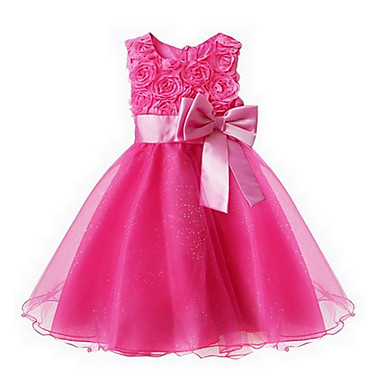 Buy 2015 BHL Retailed New Little Girls Evening Party/ Wedding Princess Dress SZ 3~12Y