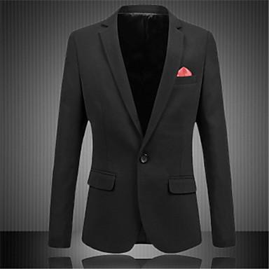 Стильные пиджаки по низким ценам, для настоящих мужчин.