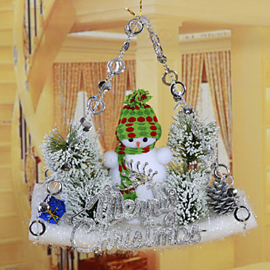 22 34cm 8 7 13 3 mu eco tapices navidad hotel de for Decoracion del hogar navidad 2015