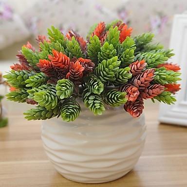 kunstpflanzen kaufen bei kunstpflanzen k nstliche pflanzen kaufen. Black Bedroom Furniture Sets. Home Design Ideas