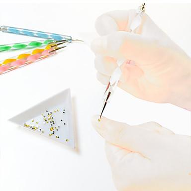 Buy 2-way Dotting Marbleizing Pen Tool