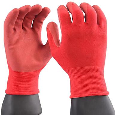Suministros de jardiner a guantes antideslizantes de - Guantes jardineria ...
