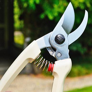 Jard n rboles herramientas de jardiner a tijeras de podar for Tijeras para jardineria