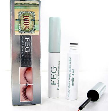 FEG EYELASH ENHANCER Serum - Eye Lash Rapid Growth Liquid - 3ml