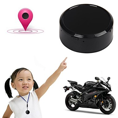 Trackyourteensphone wordpress together with Best Gps Tracker Watches For in addition freedomfightersforamerica furthermore Mobile Phones For Kids Images further Wholesale Kids Mobile Phone 70161. on kid phones with gps tracking