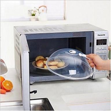 Microondas cocina para la cubierta 4898695 2016 for Utensilios de cocina para microondas