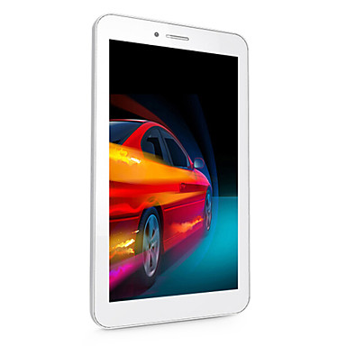 Buy Ainol 7.0 inch Android 4.2 Tablet - Touch Screen, Quad Core 1.2Ghz CPU, 1GB RAM
