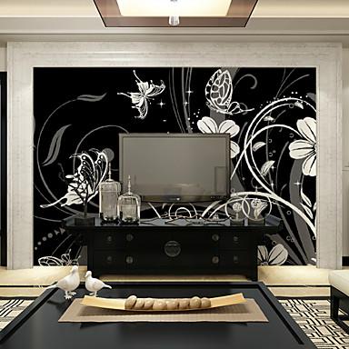Papel pintado mural art dec papel pintado contempor neo for Papel pintado art deco