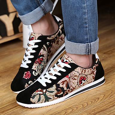 Sapatos para casamento confortaveis