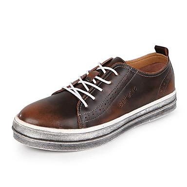 Scarpe da uomo-Sneakers alla moda / Scarpe da ginnastica ...