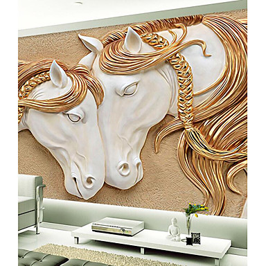 Jammory art deco wallpaper luxury wall covering other a for Art deco wallpaper mural