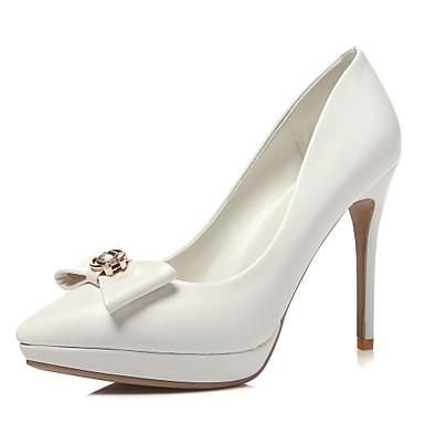 Zapatos de boda tacones tacones boda vestido negro for Zapatos para boda en jardin